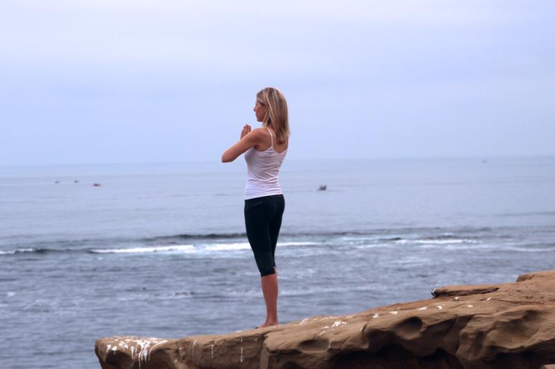 tenacious-yogi